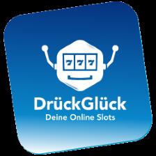 drueckglueckcasino.com